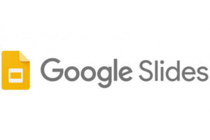 How to Embed Audio into Google Slides