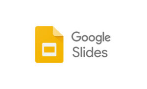 How to Insert a YouTube Video into Google Slide