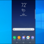 How to Mirror your Android Device on Windows and Mac