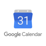 How to Share your Google Calendar to Others