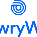 Cowrywise Review: What you Need to Know About the Saving Platform