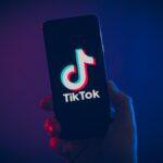 How to Delete All Videos on TikTok