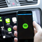 How to Import Local Music to Spotify