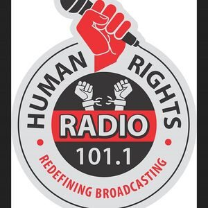 Human Rights Radio TV, Brekete Family, Where to watch, Where to listen