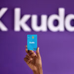 Kuda Bank Review: What you Need to Know About this Mobile-Only Banking Platform