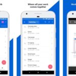 5 Best Cloud Storage Apps for Android 2021