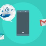 5 Best Email Apps for Android 2021