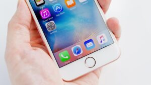 Best Email Apps for iOS 2021