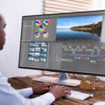 5 Best Video Editing Apps for Desktop 2021