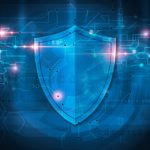 5 Best Antivirus Apps for Android 2021