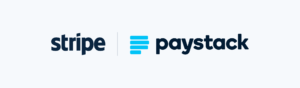 Paystack and stripe