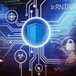 5 Best Antivirus Apps for iPhone & iPad 2021
