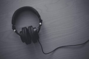 Best Music Streaming Apps for Android 2021