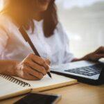 5 Best Platform for Creating Online Courses