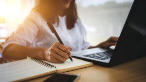 Best Platform for Hosting Online Courses