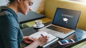 Best Platform for Online Learning