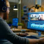5 Best Laptops for Video Editing 2021