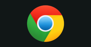 How to Disable Notifications on Chrome