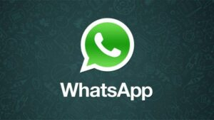 How the Transfer Photos & Videos from WhatsApp to other Folders