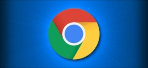 How to Check your Most Visited Sites on Chrome