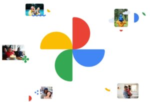 How to Remove your Google Account from Google Photos