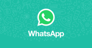 How to Save Statuses on WhatsApp
