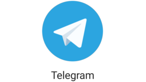 3 Hacks you Don't Know About on Telegram