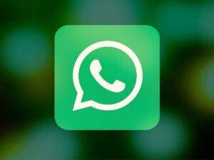 How to Hide 'Last Seen' on WhatsApp