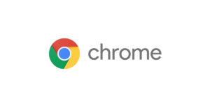 How to Mute Autoplay Video Sound on Chrome