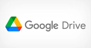How to Transfer Ownership of File to Another Person on Google Drive