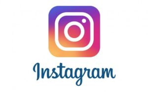 How to Disable Like Count on Instagram