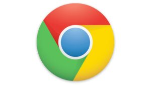 How to Make Google Chrome Default Browser